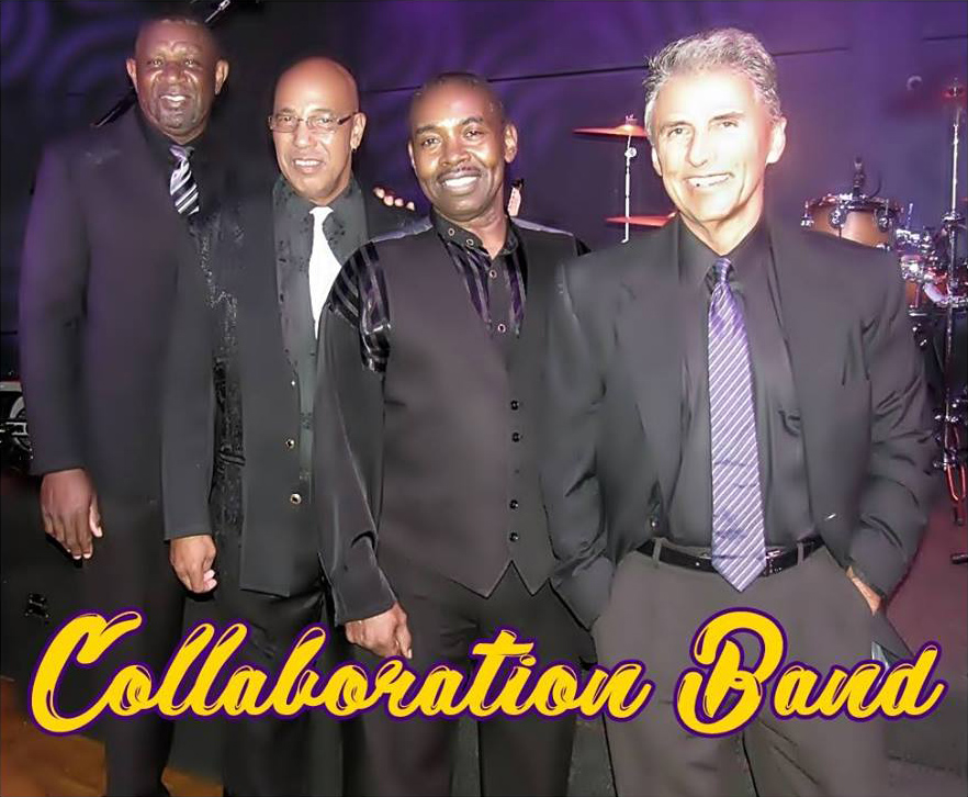 Collaboration_Band
